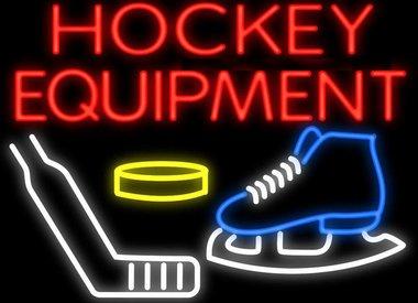 CLEARANCE Hockey