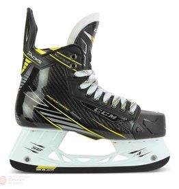 CCM Hockey CCM SK SUPER TACKS (2016) SIZE 4.0D