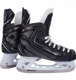 CCM Hockey CCM SK 44K RIBCORE JR SZ 4.0D