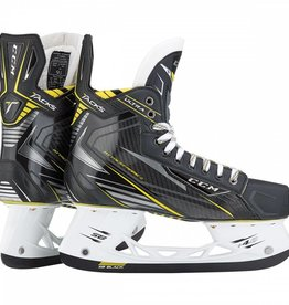CCM Hockey CCM SK ULTRA TACKS (2016) JUNIOR SIZE 4.0D