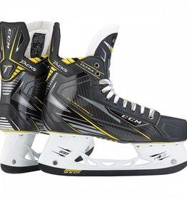CCM Hockey CCM SK ULTRA TACKS (2016) JUNIOR SIZE 4.0D