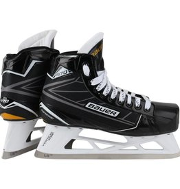Bauer BAUER GSK SUPREME 170 JUNIOR SIZE 4.5D