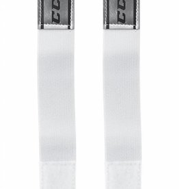 CCM Hockey CCM AP8970 GOALIE CALF ELASTIC SENIOR