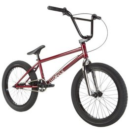 FIT BIKE CO FIT TRL 2019 - Trans Red
