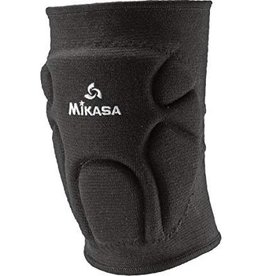 Mikasa MIKASA VOLLEYBALL KNEE PAD 832 SENIOR