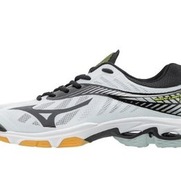 Mizuno MIZUNO WAVE LIGHTNING Z4 MENS