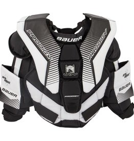 Bauer Hockey BAUER PRODIGY 3.0 C&A YOUTH L/XL