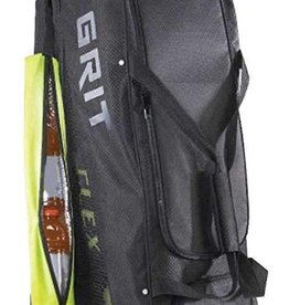 Grit GRIT BB2 BALL TOWER GRIT BAG