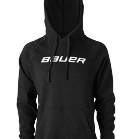 Bauer Hockey BAUER CORE FLEECE HOODIE