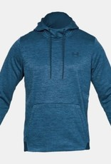 Under Armour UNDER ARMOUR FLEECE TWIST HOODIE