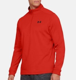 Under Armour UNDER ARMOUR ARMOUR FLEECE 1/2 ZIP