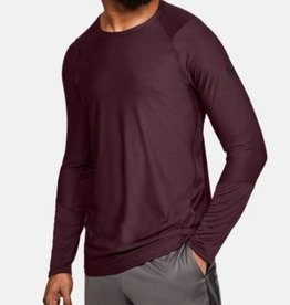 Under Armour UNDER ARMOUR MK1 LONG SLEEVE