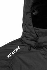 CCM Hockey CCM TEAM WINTER JACKET SENIOR