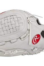 Rawlings RAWLINGS LIBERTY ADVANCED GLOVE RLA125KR 12 1/2 LHT