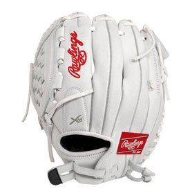 Rawlings RAWLINGS LIBERTY ADVANCED GLOVE RLA120 12 LHT