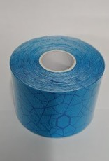 Cramer Theraband KT Tape - Kinesiology Tape - Per Roll.
