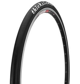 WTB WTB THICKSLICK TIRE 700x28W COMP ENDURANCE COMPOUND
