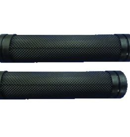 49N 49N PERFORMANCE MTB GRIP