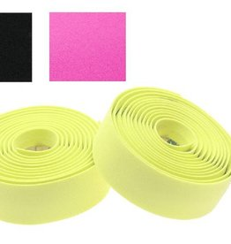 49N 49N SPECTRUM EVA BAR TAPE