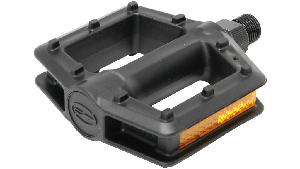 """EVO KID/'S BICYCLE PEDALS 1//2/"""""""
