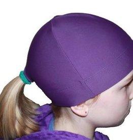 Sidelines SIDELINES SKULL CAP