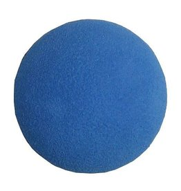 Sidelines MINI FOAM BALL EACH