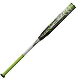 "Worth 2019 WORTH WICKED 12.5"" JB XL SOFTBALL BAT USSSA"