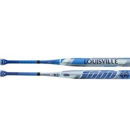 Louisville Slugger 2019 LOUISVILLE Z1000 SOFTBALL BAT USSSA