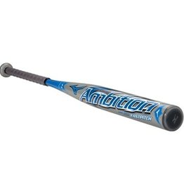 Mizuno MIZUNO AMBITION FP  BAT -11 FAST PITCH