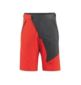 Louis Garneau LOUIS GARNEAU DIRT CYCLING SHORT