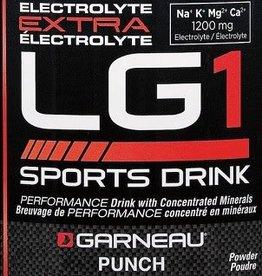 Louis Garneau LG1 SPORTS DRINK SINGLE POUCH
