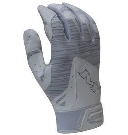Miken MIKEN SLO PITCH BATTING GLOVES