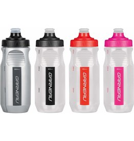 Louis Garneau LOUIS GARNEAU NEO 600 WATER BOTTLE