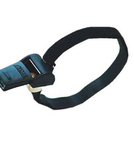 BLUE SPORTS ACME COACHES GLOVE GRIP WHISTLE - LG