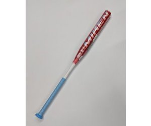 Miken 2019 Miken Freak Rocket 14 Slowpitch Bat Usssa