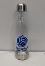 STAPLES VNS WATER BOTTLE
