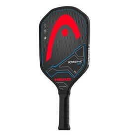 HEAD HEAD EXTREME PRO PICKLEBALL PADDLE