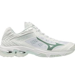 Mizuno MIZUNO WAVE LIGHTNING Z5 WOMENS