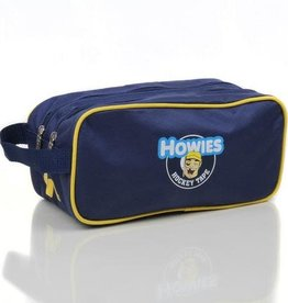 Howies HOWIES TOILETRY & ACCESSORY BAG
