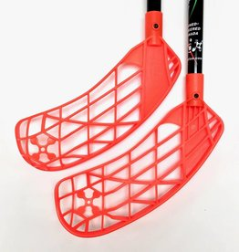 FLOORBALL PLUS FLOORBALL PLUS XORO TRICK STICK