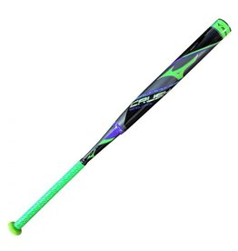 "Mizuno 2019 MIZUNO CRUSH 13"" SLO-PITCH BAT"