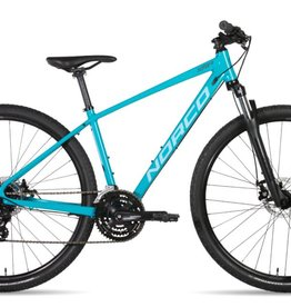 Norco 2019 NORCO XFR 3 WOMENS