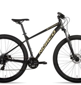 Norco 2019 NORCO STORM 3 MTB 27""