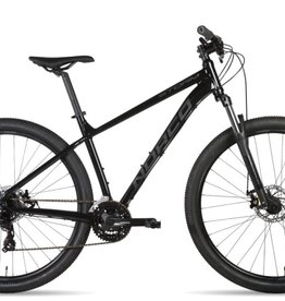 Norco 2019 NORCO STORM 4 MTB
