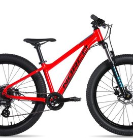 Norco 2019 NORCO FLUID 4.3 HT PLUS 24""