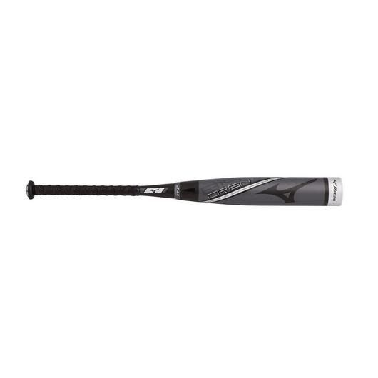 Mizuno 2019 MIZUNO B19-CRBN2 - YOUTH USSSA BASEBALL BAT (-10)
