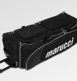 Marucci MARUCCI WHEELED GEAR BAG