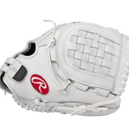 Rawlings RAWLINGS LIBERTY ADVANCED GLOVE RLA120 12