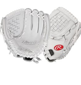 "Rawlings RAWLINGS LIBERTY ADVANCED GLOVE RLA120 12"" RHT"