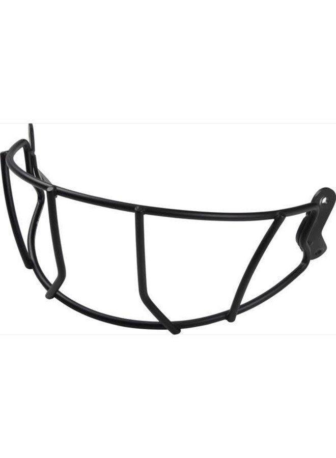Rawlings Mach Series Batting Helmet Facemask